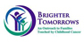 Brighter Tomorrows